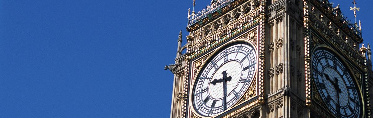 Dissertation Help In London